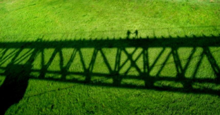 About_bridge_connected