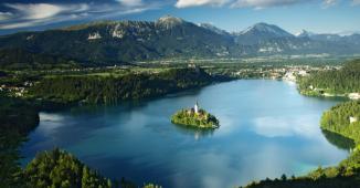 Slovenia_1