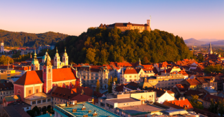 Slovenia_3