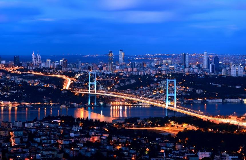 4 istanbul_BosphorusBridge