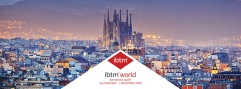 travelmediate_ibtm-world_792x292